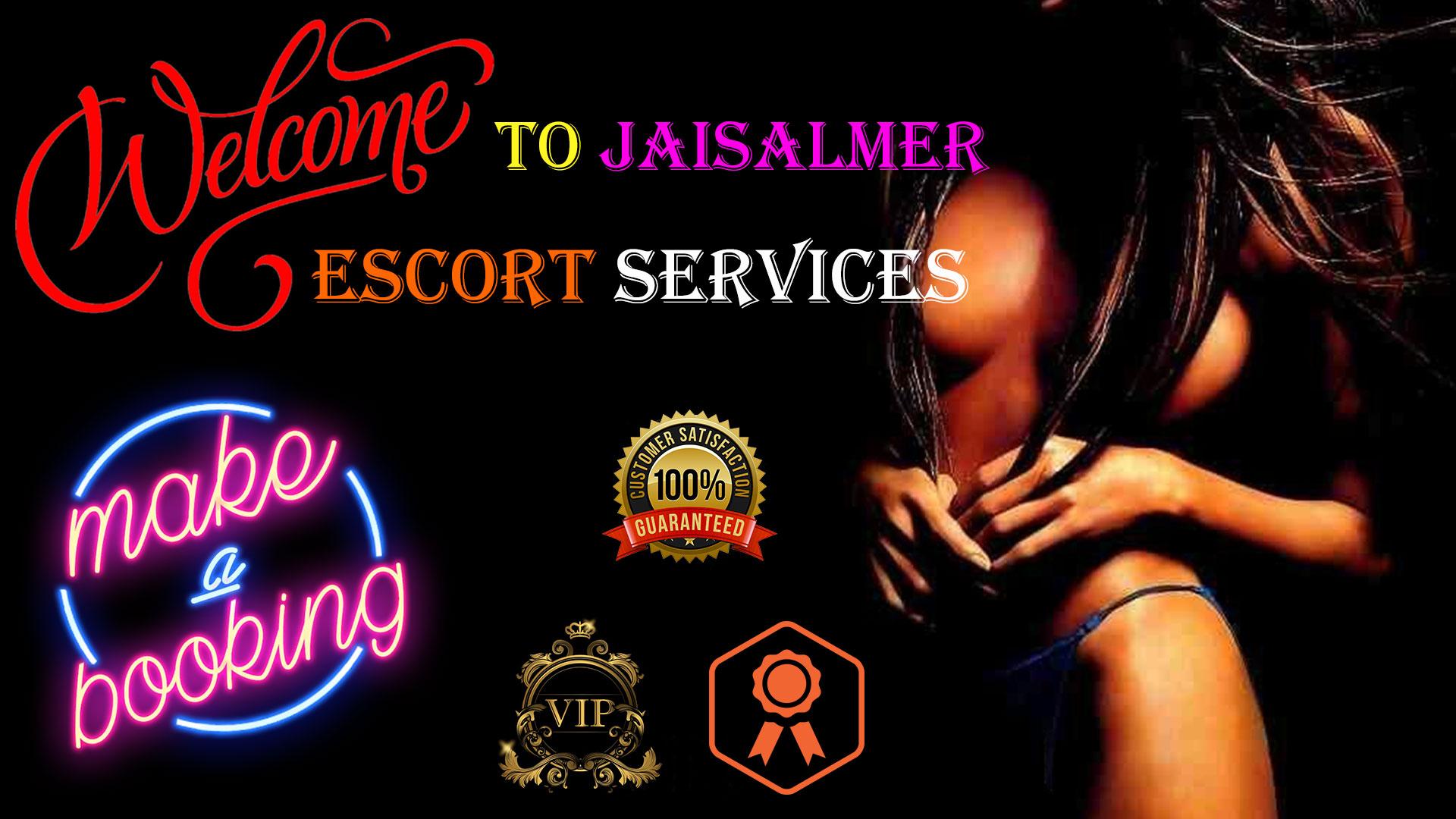 call girls in jaisalmer, escorts services in jaisalmer